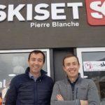 Skishop va changer d'actionnaires