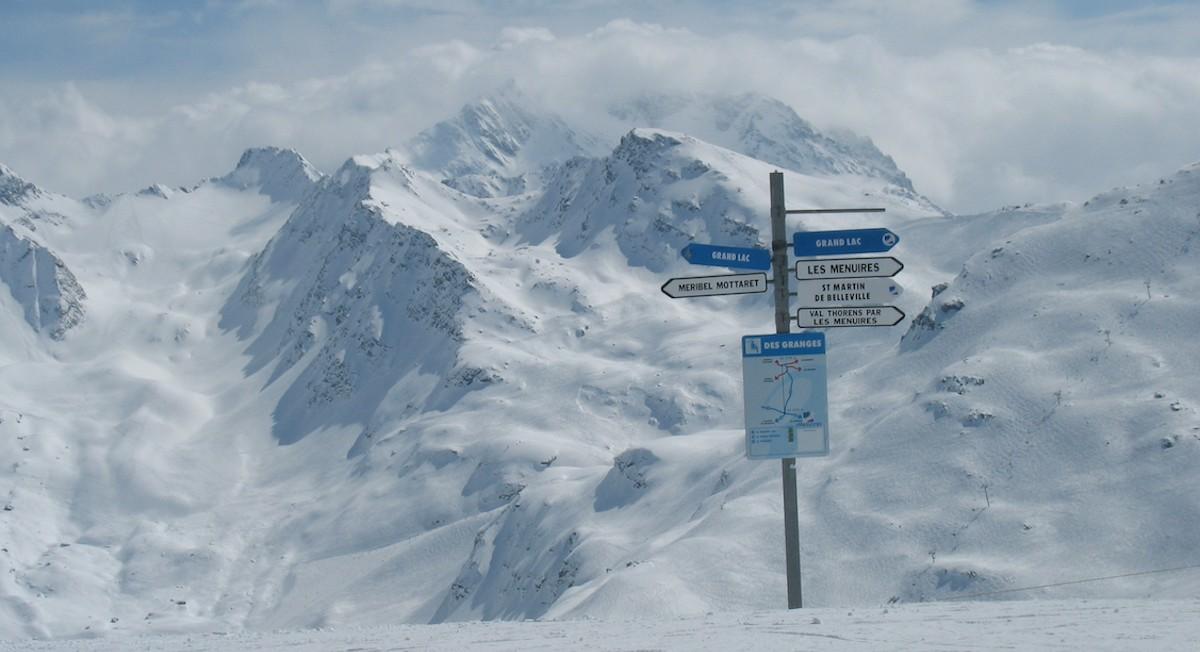 """Interview d'Alexandre Maulin, Président de Domaines skiables de France : """"le coeur de la gouvernance, c'est le client""""."""