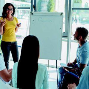 Formation professionnelle : les tenants et les aboutissants de la réforme
