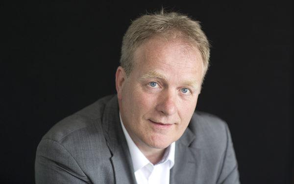 """François Hommeril (CFE-CGC) : """"diminuer les allocations ne fait pas diminuer le chômage"""""""