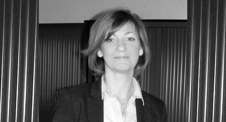 Interview / Nathalie Mouchie : « Une solution RH durable au service des entreprises du territoire »