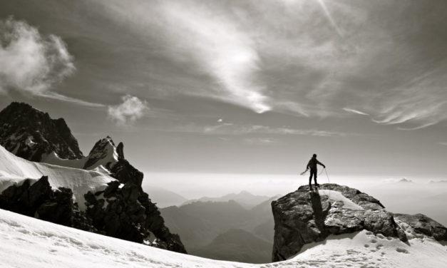 Sécurité en montagne : les premières mesures du SNGM