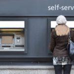 Dossier Banque : 2019, enfin le début d'un nouveau cycle?