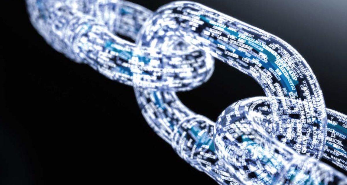 Cryptomonnaies :  la Suisse s'impose  comme leader de la blockchain