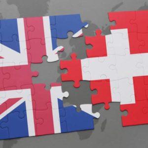 Brexit  : les Britanniques toujours  bienvenus en Suisse