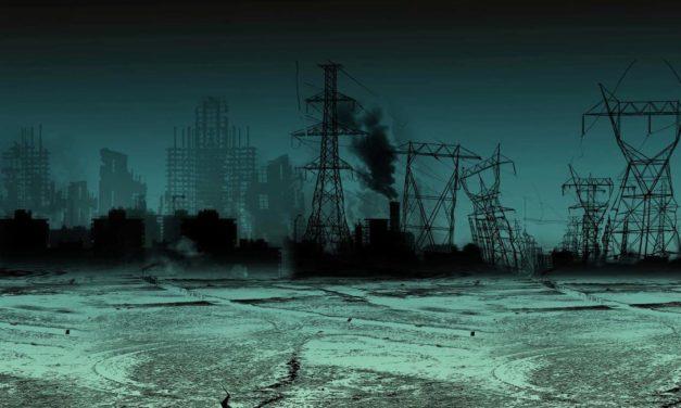 Désindustrialisation : les services sur  la première marche