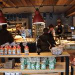 Haute Tarentaise : la coopérative investit