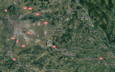 Immobilier Nord-Isère : « C'est une opportunité que d'être aux portes de Lyon ! »