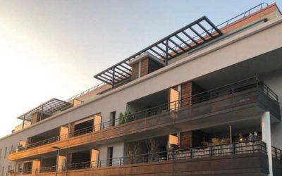 Immobilier en Savoie Mont Blanc : toujours plus cher