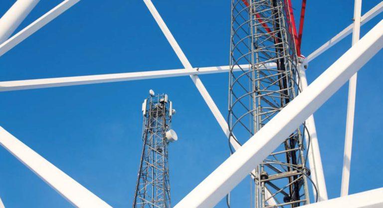 Téléphonie en Suisse : trois opérateurs décrochent  les fréquences 5G