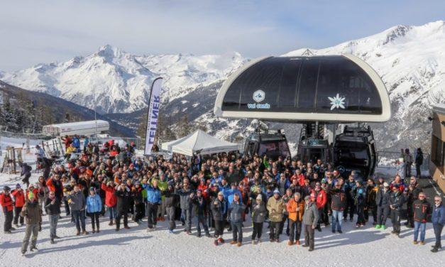 Val Cenis injecte 20 millions dans son domaine skiable