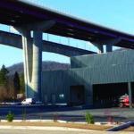 La 3CM inaugure la ZAE des Viaducs