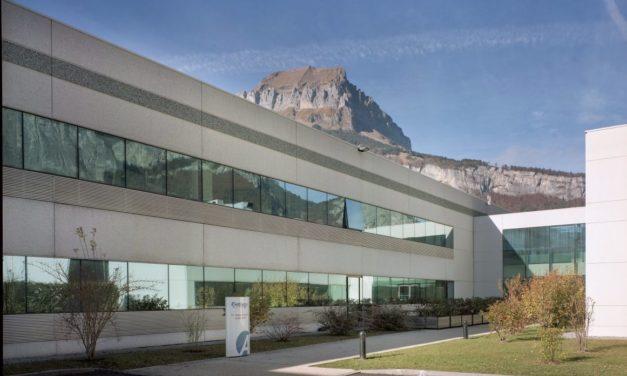 Implants dentaires : Anthogyr racheté par le groupe suisse Straumann