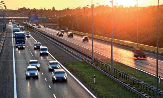 Conjoncture suisse : la baisse du nombre de frontaliers se confirme
