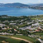 Dossier / Immobilier d'entreprise : réinventer la mixité urbaine