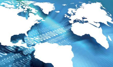 Loi Pacte & Industrie : un contrat entre les entreprises et la société