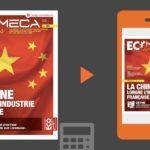 ECOMECA n°81 Mars 2019