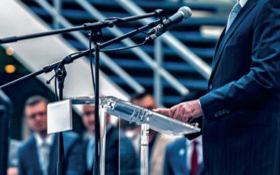Genève : clash autour du contrôle des notes de frais des élus