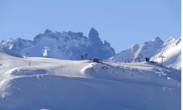 Stations de ski : des vacances d'hiver satisfaisantes