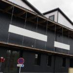 Les contraintes et ambitions de l'hôtel d'entreprises de la CC de la Dombes