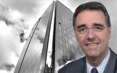 Interview / DIRECCTE : Jean-François Bénévise « Accompagner les entreprises à tous les moments de leur vie »