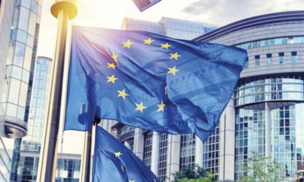 Ce que l'Europe apporte à la région