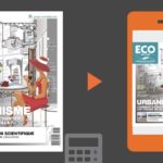 Votre magazine ECO de l'Ain du 18 avril 2019