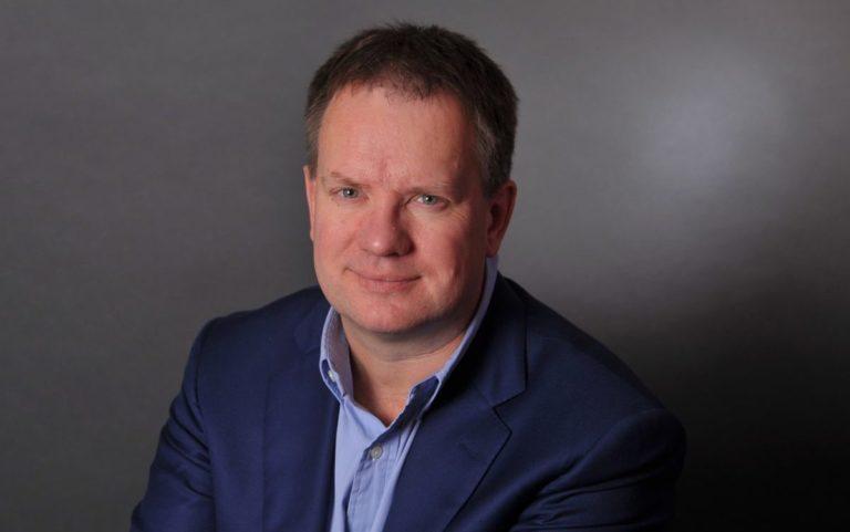 Club Med : interview de Xavier Le Guillermic, directeur stratégie montagne