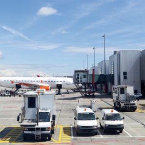Justice :  Genève Aéroport touché  par une affaire de corruption