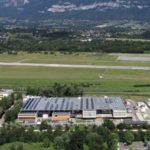 INES : la Savoie a bâti sa Solar valley