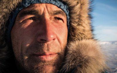 Interview / Mike Horn : « Chacun peut soutenir la planète »