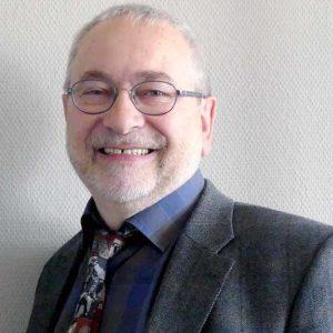 Jean-Claude Pansard : «Nous sommes très attentifs aux TPE/PME»