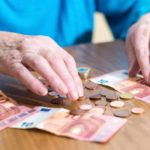 Impôt foncier : de fortes disparités inter-territoriales