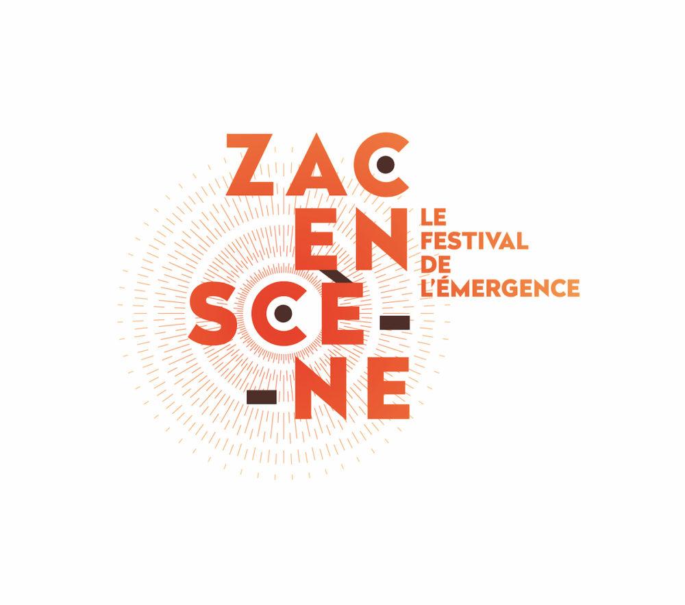 Zac en Scène