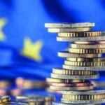 Euro : quel avenir 20 ans après sa création