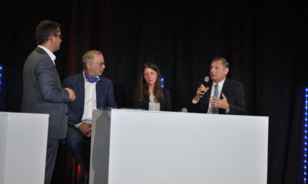 La Fédération BTP Savoie redevient Syndicat général du BTP Savoie