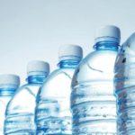Environnement : la bataille de l'eau fait rage à Divonne-les-bains