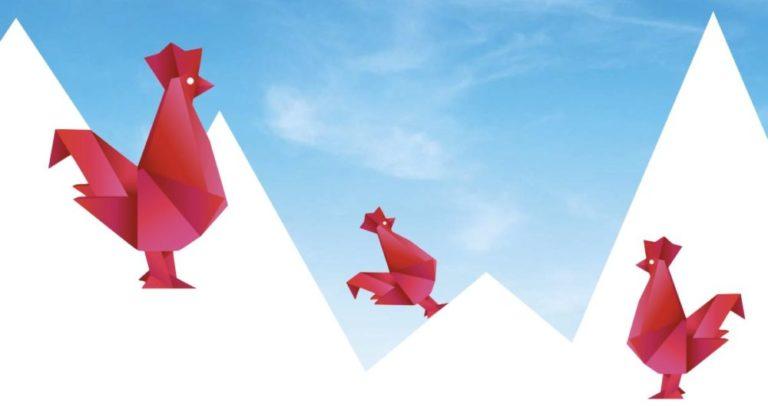 La French Tech creuse son sillon (alpin)