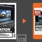 Votre magazine ECO Nord Isère du 7 juin 2019