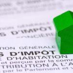 Qui seront les gagnants de la suppression de la taxe d'habitation ?