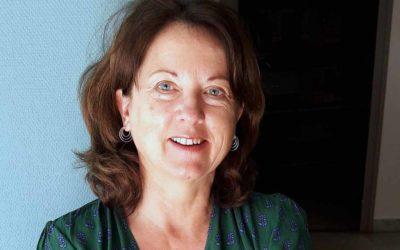 Christine Piotte : « Les femmes s'intéressent aux métiers en tous genres »