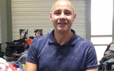 Martial Do : « L'ESS et l'économie traditionnelle peuvent se rencontrer »
