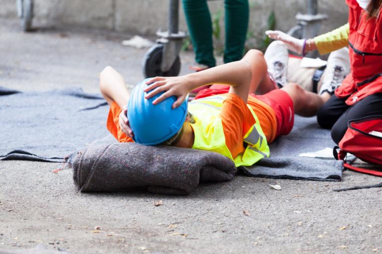 Savoie  : coup de sang de la Santé au travail