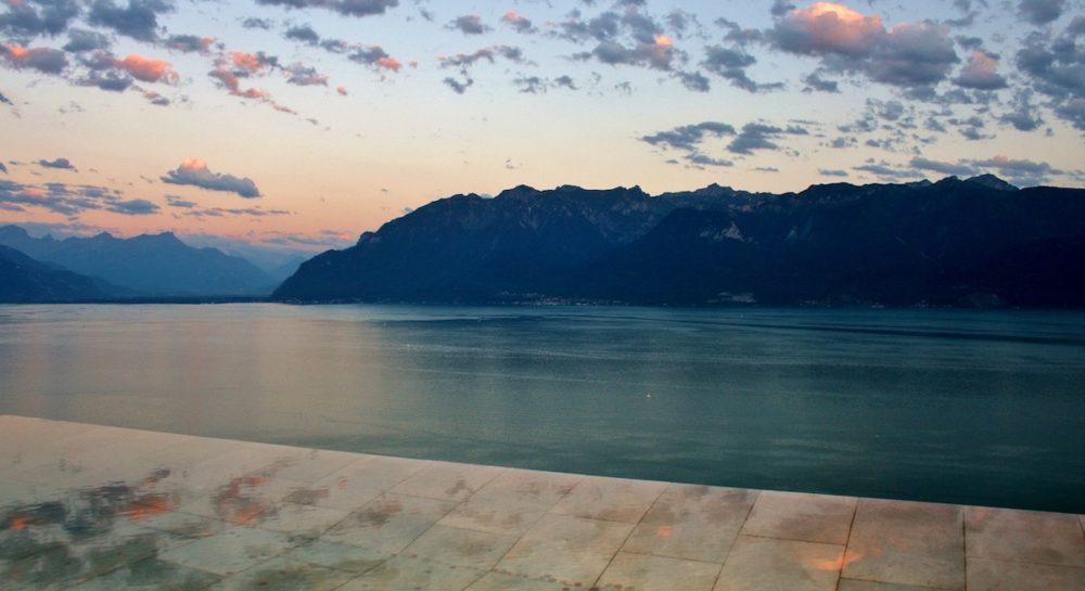 Lac Léman : deux nouveaux bateaux  à l'horizon pour les frontaliers