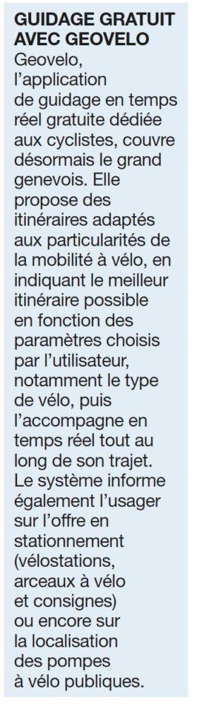 Au Boulot à Vélo Un Peloton Encore Clairsemé Groupe Ecomedia