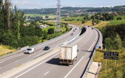 Haute-Savoie : Adelac poursuit sa route