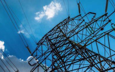 Les coûts de l'électricité feront-ils disjoncter les entreprises ?