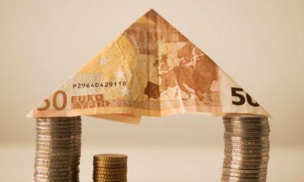 L'épargne salariale, un moyen de motiver ses collaborateurs
