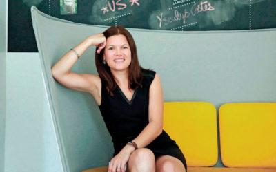 Foire de Savoie :  une journée  pour les entreprises