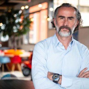 Guilhem Dufaure de Lajarte : « Pour un développement vertueux du monde de l'entreprise »